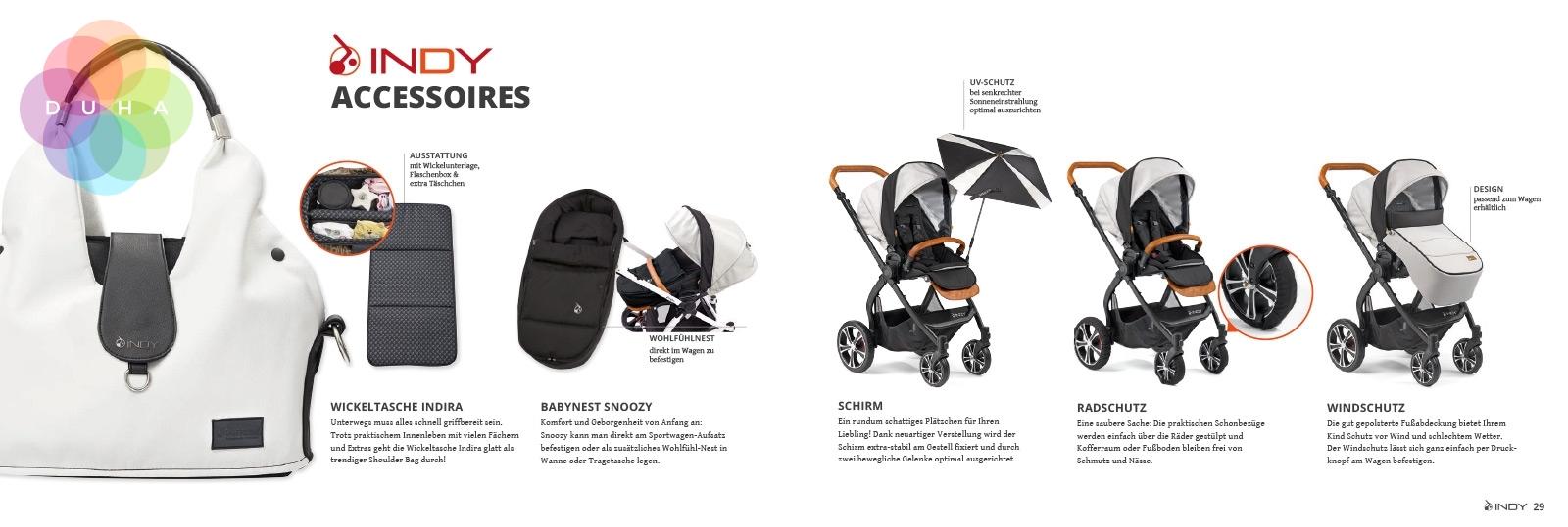 Katalog kolekce design indy gesslein ko rky duha for Design katalog