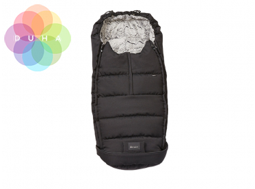 IGLOO design INDY simply black